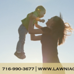 Evolution of Non-Biological Parental Rights in New York Continues Under Attorney Nicholas D. D'Angelo
