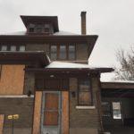 Niagara Falls Community Development Responds to Memorial Parkway Allegations