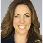 Niagara County District Attorney Caroline Wojtaszek