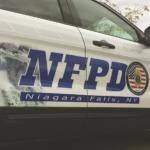 NFPD Investigating Niagara Falls Councilman for Flashing Fake Badge After Crash