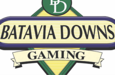 Batavia Downs Racing Having a Banner Year