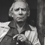 Niagara Falls International Film Festival Salutes Film Maverick Samuel Fuller