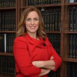 Niagara County District Attorney Caroline Wojtaszek.