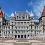 Morinello Opposes Raising Taxes to Close New York State Deficit