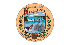 Data Released by NYS Shows 21.6% of Those Tested in Niagara County Are Positive for COVID-19