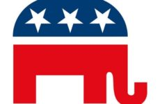 Niagara Falls GOP Supports Wojtaszek, Filicetti in County Races
