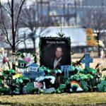 HAMILTON: Extravagant Roadside Memorials Are Dangerous and Must Go