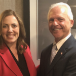 Niagara County Clerk Jastrzemski Endorses Wojtaszek for County Court Judge