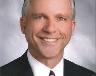 Niagara County Clerk Joseph Jastrzemski