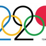 2020 Olympics Postponed in Tokyo, Japan, Due to COVID-19 Pandemic
